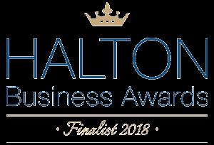 Halton Award
