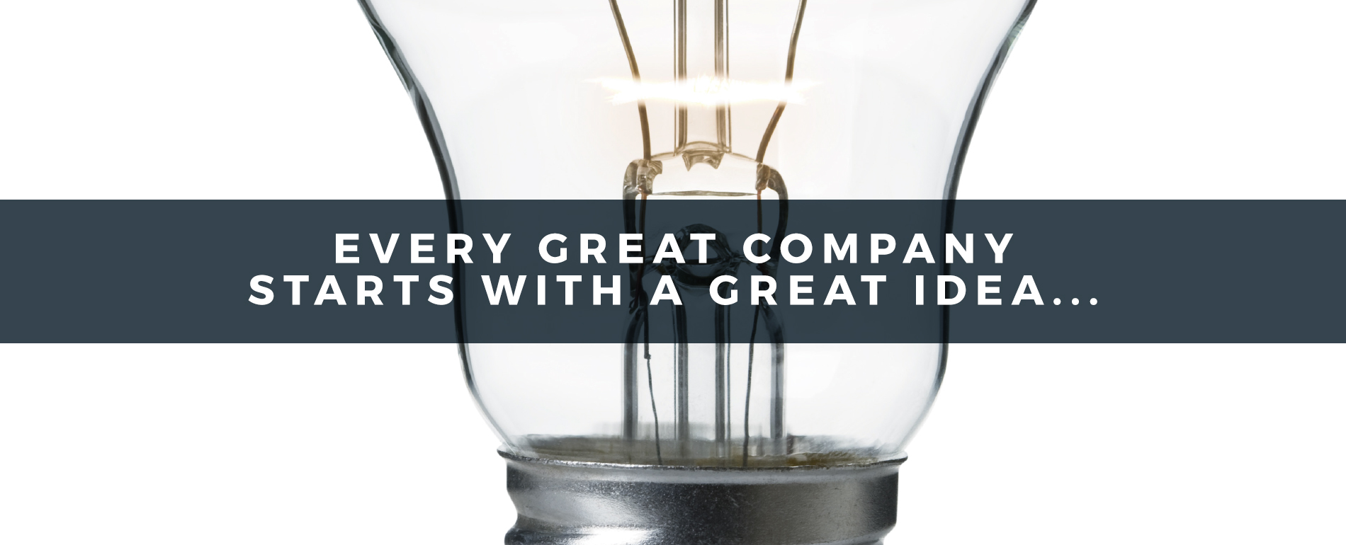 Every Great Company