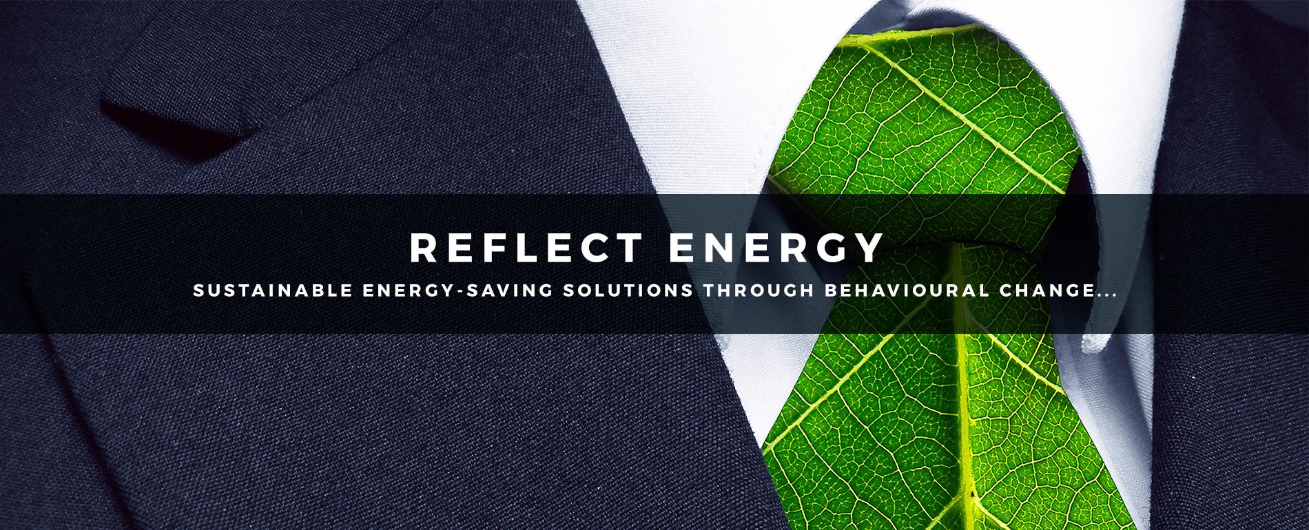 Reflect Energy