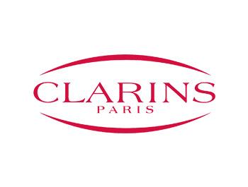 clarines