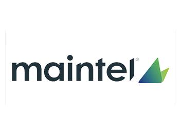 maintel