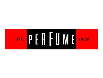 perfumeshop