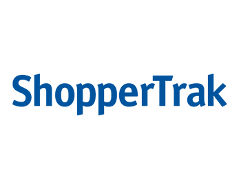 shopperttak