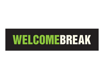 welcomebreak