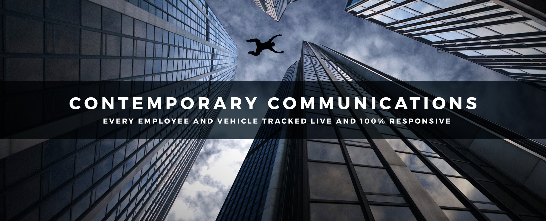Contemporary Communications