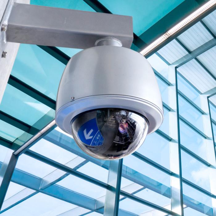Digital Surveillance & Analytics